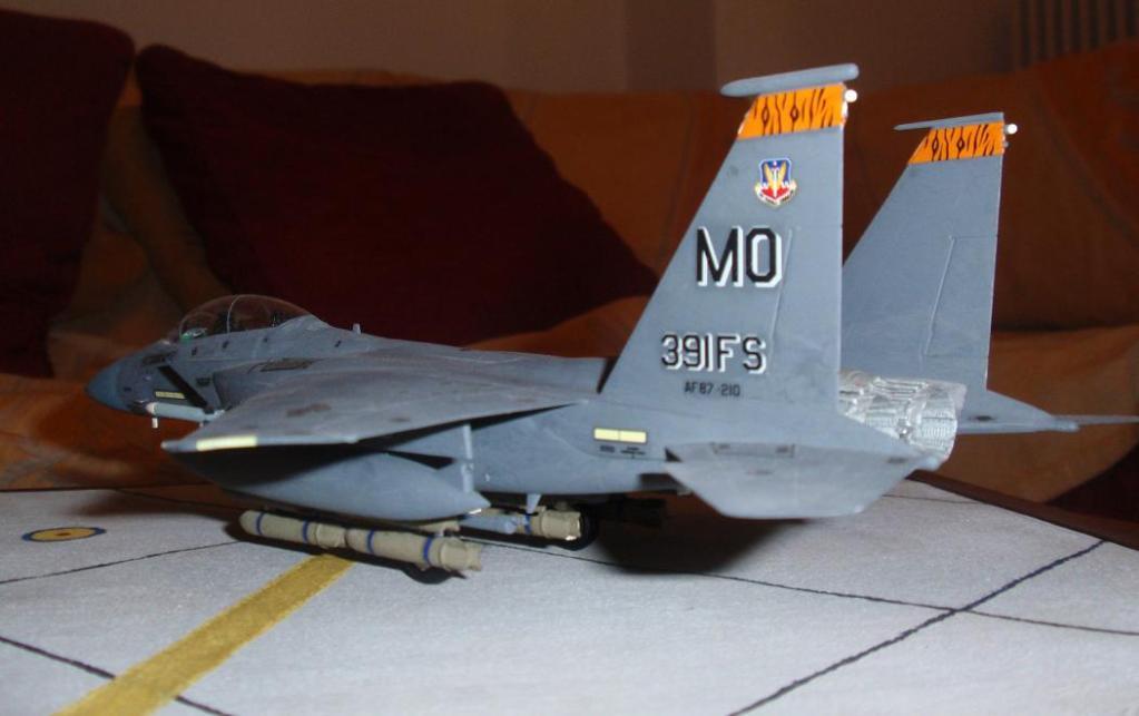 F-15E, Αφγανιστάν 2005, 1/72 P3252238_1