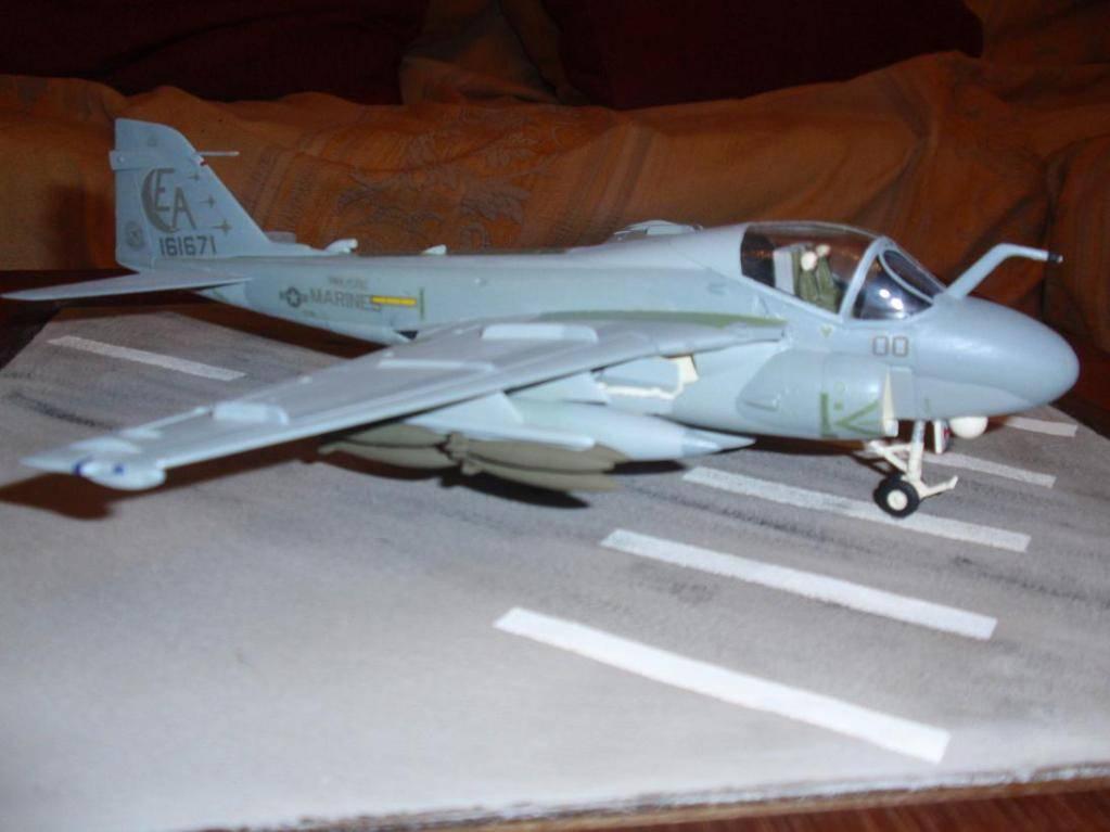 Α-6Ε στην 1/72 P3252243_1