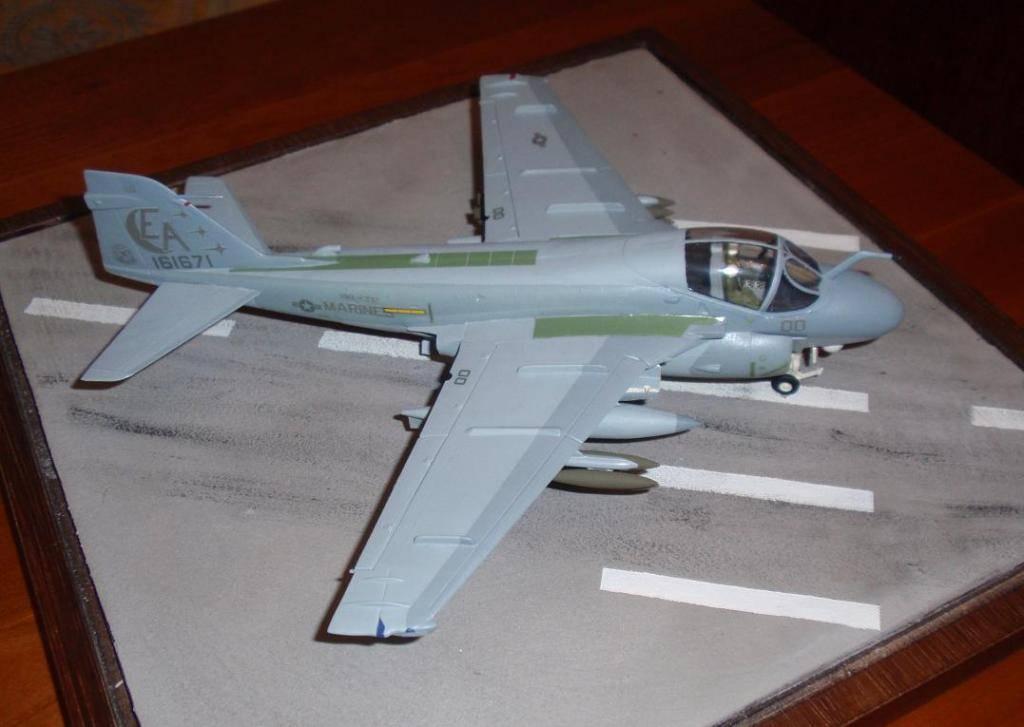 Α-6Ε στην 1/72 P3252244_1