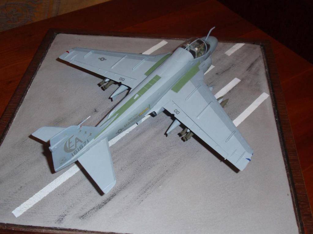 Α-6Ε στην 1/72 P3252245_1