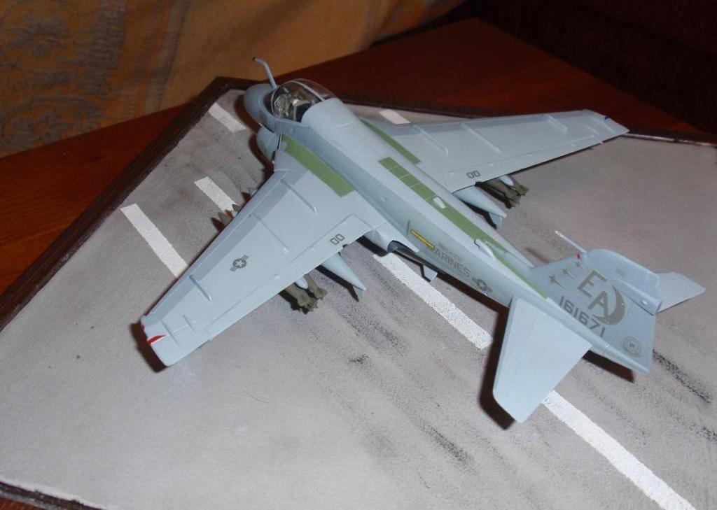 Α-6Ε στην 1/72 P3252246_1