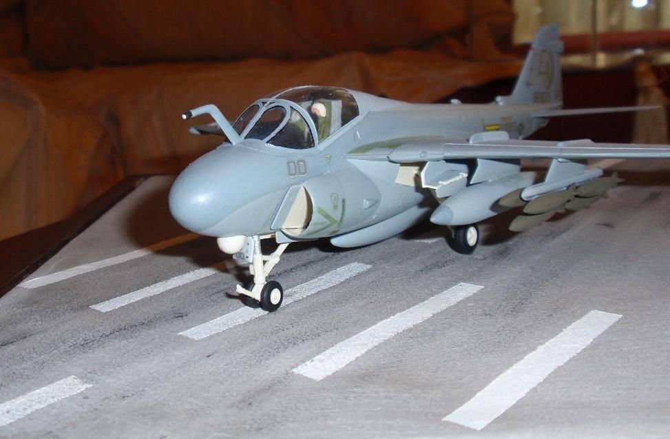 Α-6Ε στην 1/72 P3252248_1