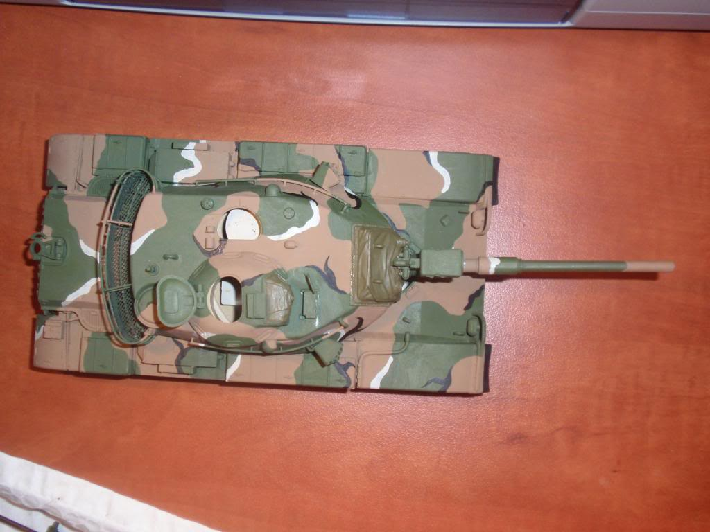 M-60A1 RISE Passive του Ε.Σ., Tamiya 1/35 (Θέμα που συμμετείχε στον Ηλεκτρονικό Διαγωνισμό) P3253028_zps565d3011