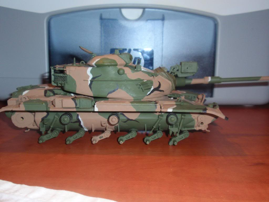 M-60A1 RISE Passive του Ε.Σ., Tamiya 1/35 (Θέμα που συμμετείχε στον Ηλεκτρονικό Διαγωνισμό) P3253029_zps05e304e4