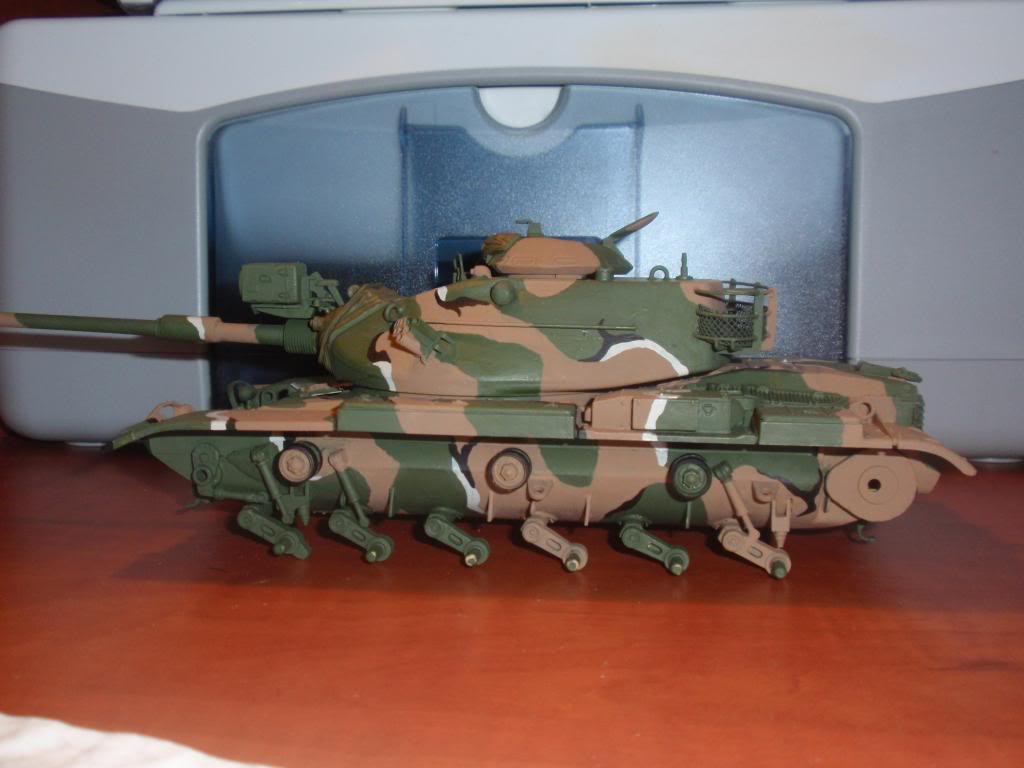 M-60A1 RISE Passive του Ε.Σ., Tamiya 1/35 (Θέμα που συμμετείχε στον Ηλεκτρονικό Διαγωνισμό) P3253030_zps2f73ffd4