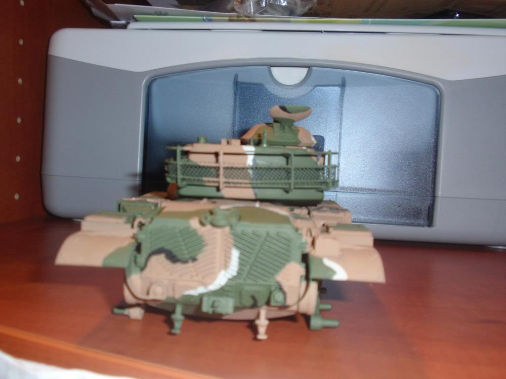 M-60A1 RISE Passive του Ε.Σ., Tamiya 1/35 (Θέμα που συμμετείχε στον Ηλεκτρονικό Διαγωνισμό) P3253031_zpsbbdfd425