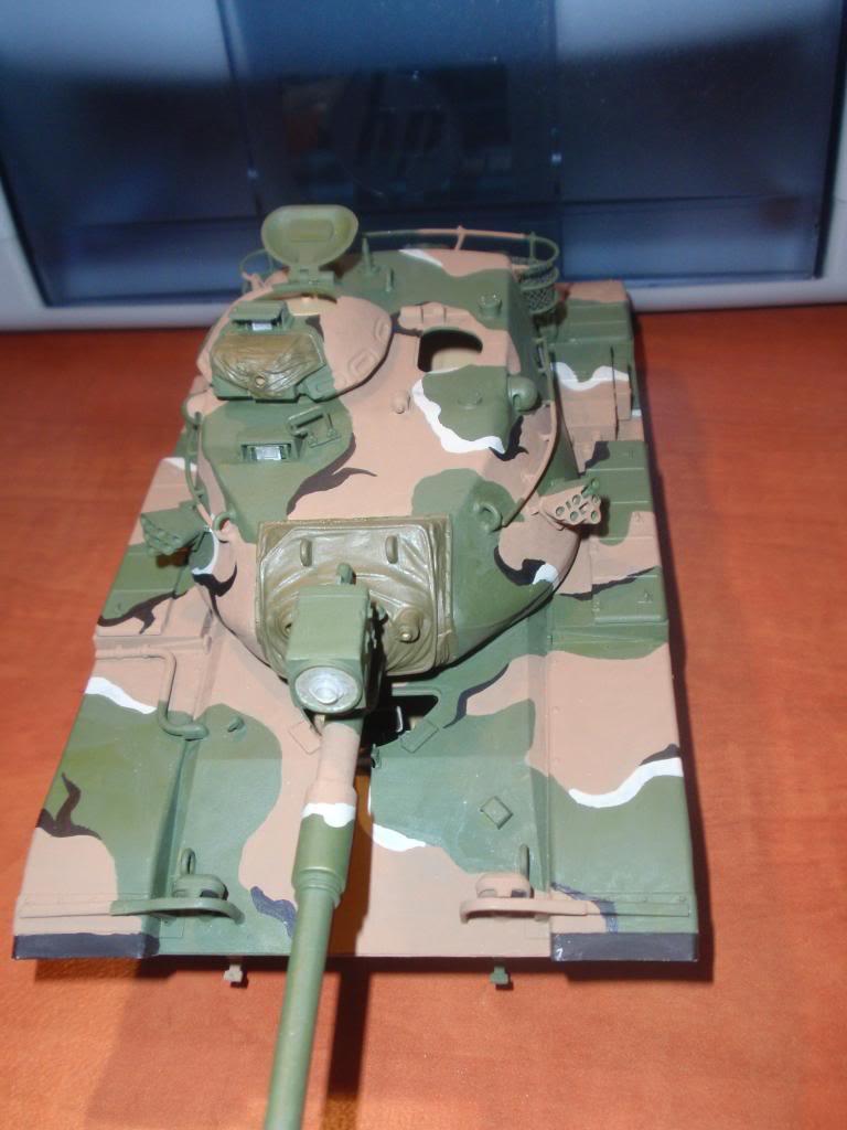 M-60A1 RISE Passive του Ε.Σ., Tamiya 1/35 (Θέμα που συμμετείχε στον Ηλεκτρονικό Διαγωνισμό) P3253033_zpsc1799a5a