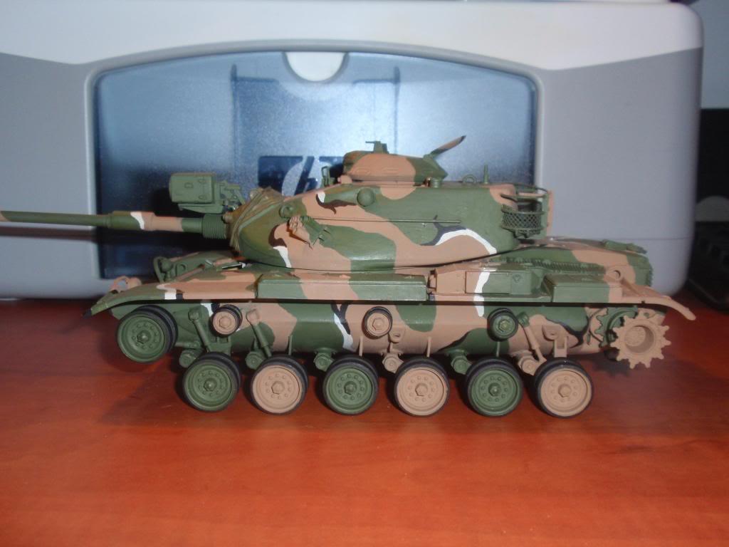 M-60A1 RISE Passive του Ε.Σ., Tamiya 1/35 (Θέμα που συμμετείχε στον Ηλεκτρονικό Διαγωνισμό) P3253041_zps2cb442ce