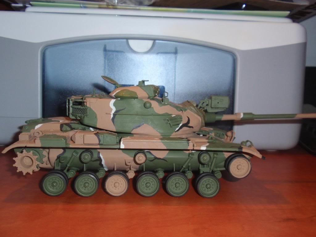 M-60A1 RISE Passive του Ε.Σ., Tamiya 1/35 (Θέμα που συμμετείχε στον Ηλεκτρονικό Διαγωνισμό) P3253043_zpsde7b7892