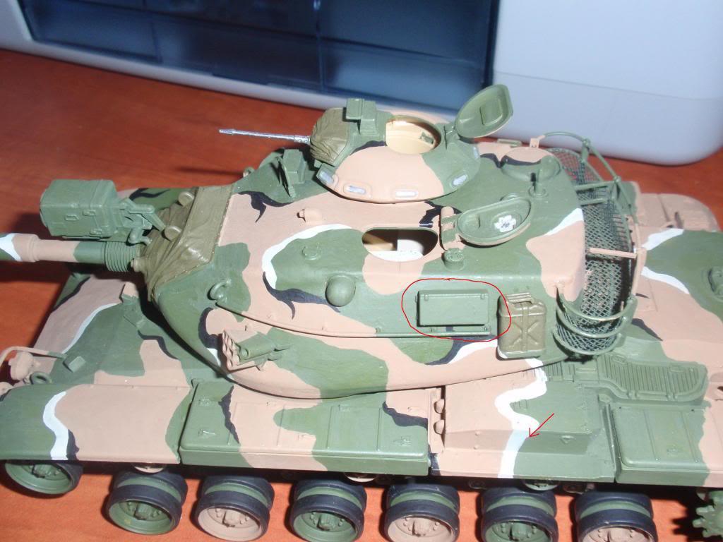 M-60A1 RISE Passive του Ε.Σ., Tamiya 1/35 (Θέμα που συμμετείχε στον Ηλεκτρονικό Διαγωνισμό) - Σελίδα 2 P4273047_zps93b8727a