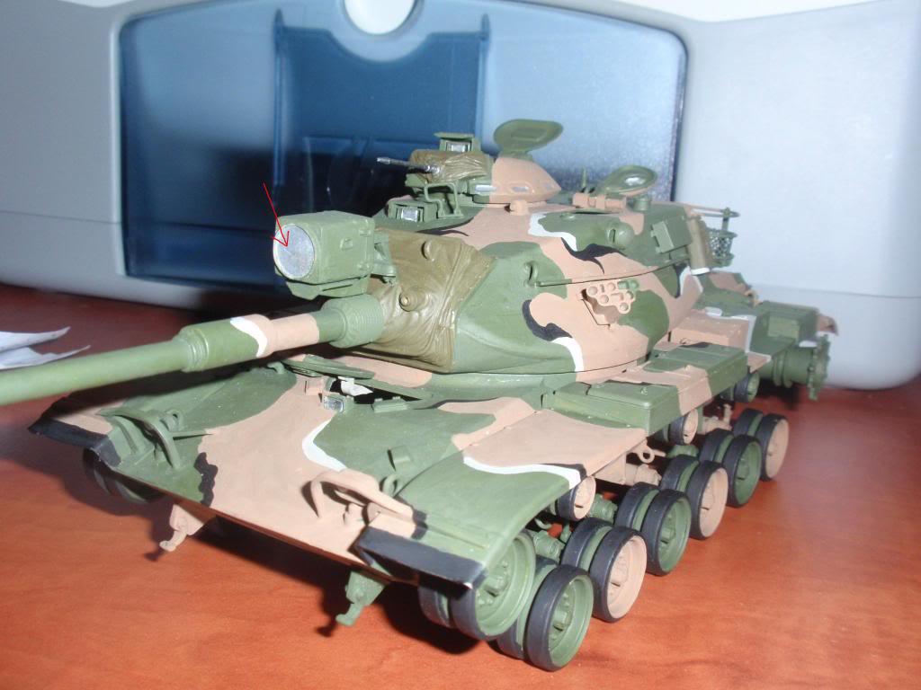 M-60A1 RISE Passive του Ε.Σ., Tamiya 1/35 (Θέμα που συμμετείχε στον Ηλεκτρονικό Διαγωνισμό) - Σελίδα 2 P42730481_zps3bafe2d7