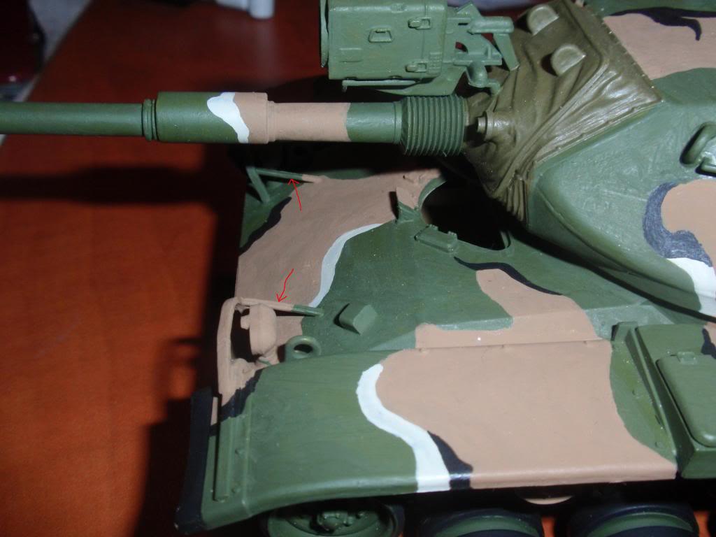 M-60A1 RISE Passive του Ε.Σ., Tamiya 1/35 (Θέμα που συμμετείχε στον Ηλεκτρονικό Διαγωνισμό) - Σελίδα 2 P42730491_zps7a649d1c