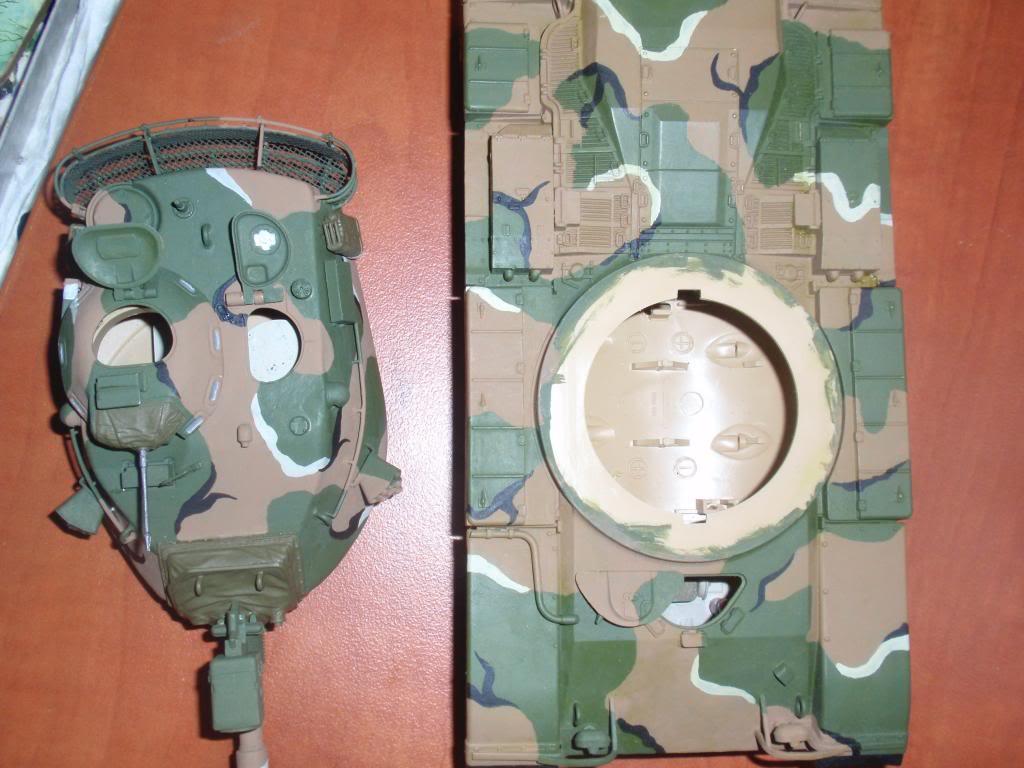 M-60A1 RISE Passive του Ε.Σ., Tamiya 1/35 (Θέμα που συμμετείχε στον Ηλεκτρονικό Διαγωνισμό) - Σελίδα 2 P4273051_zpsc301bf22