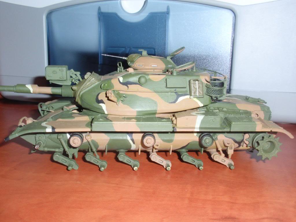 M-60A1 RISE Passive του Ε.Σ., Tamiya 1/35 (Θέμα που συμμετείχε στον Ηλεκτρονικό Διαγωνισμό) - Σελίδα 2 P4283037_zpsa19820bf