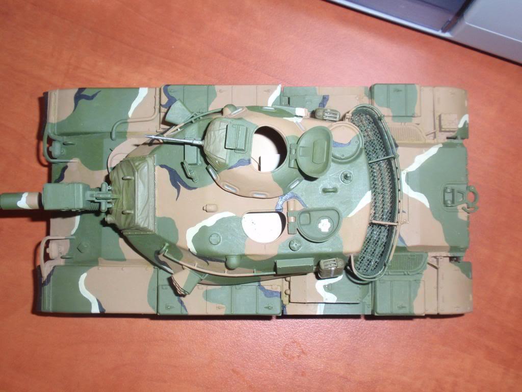 M-60A1 RISE Passive του Ε.Σ., Tamiya 1/35 (Θέμα που συμμετείχε στον Ηλεκτρονικό Διαγωνισμό) - Σελίδα 2 P4283038_zpsfa1b9d5f