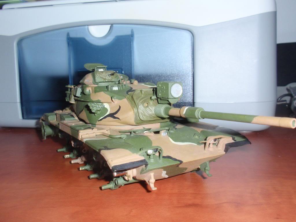 M-60A1 RISE Passive του Ε.Σ., Tamiya 1/35 (Θέμα που συμμετείχε στον Ηλεκτρονικό Διαγωνισμό) - Σελίδα 2 P4283039_zps174bf8fc