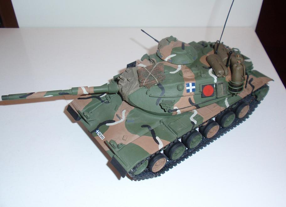 M-60A3 του Ε.Σ. στην 1/35 P5182218_1