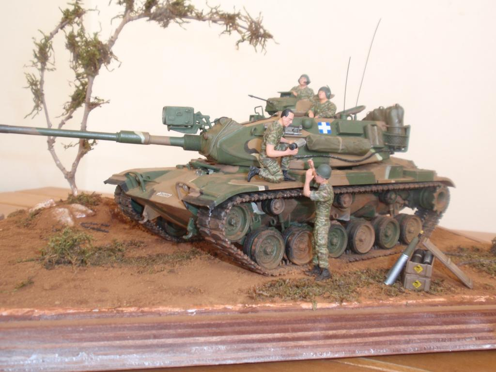 M-60A1 RISE Passive του Ε.Σ., Tamiya 1/35 P6153071_zpsd8243e19