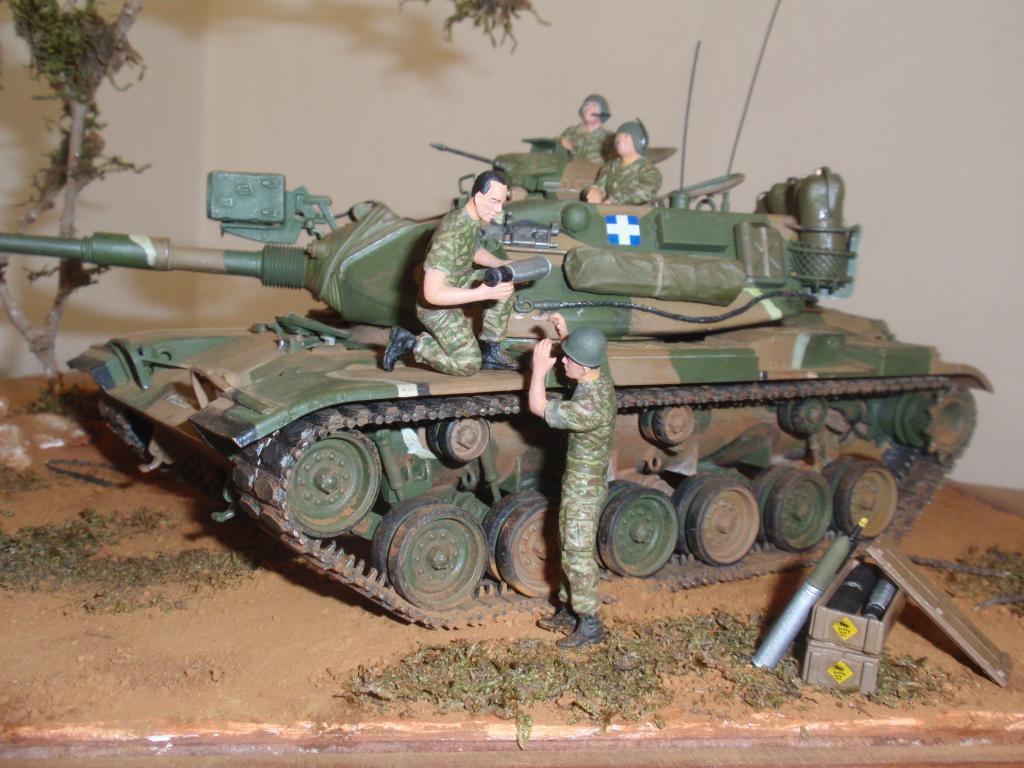 M-60A1 RISE Passive του Ε.Σ., Tamiya 1/35 P6153072_zpsae96928f