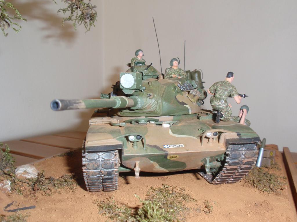 M-60A1 RISE Passive του Ε.Σ., Tamiya 1/35 P6153076_zps19052bcd