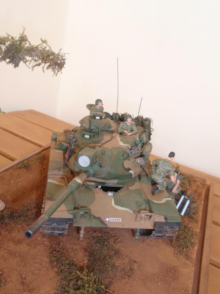 M-60A1 RISE Passive του Ε.Σ., Tamiya 1/35 P6153078_zps6711989c