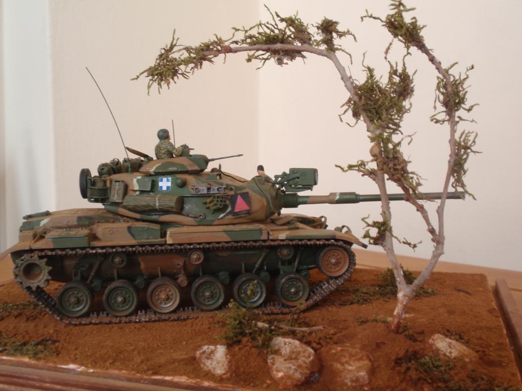 M-60A1 RISE Passive του Ε.Σ., Tamiya 1/35 P6153079_zps8a74a7b4