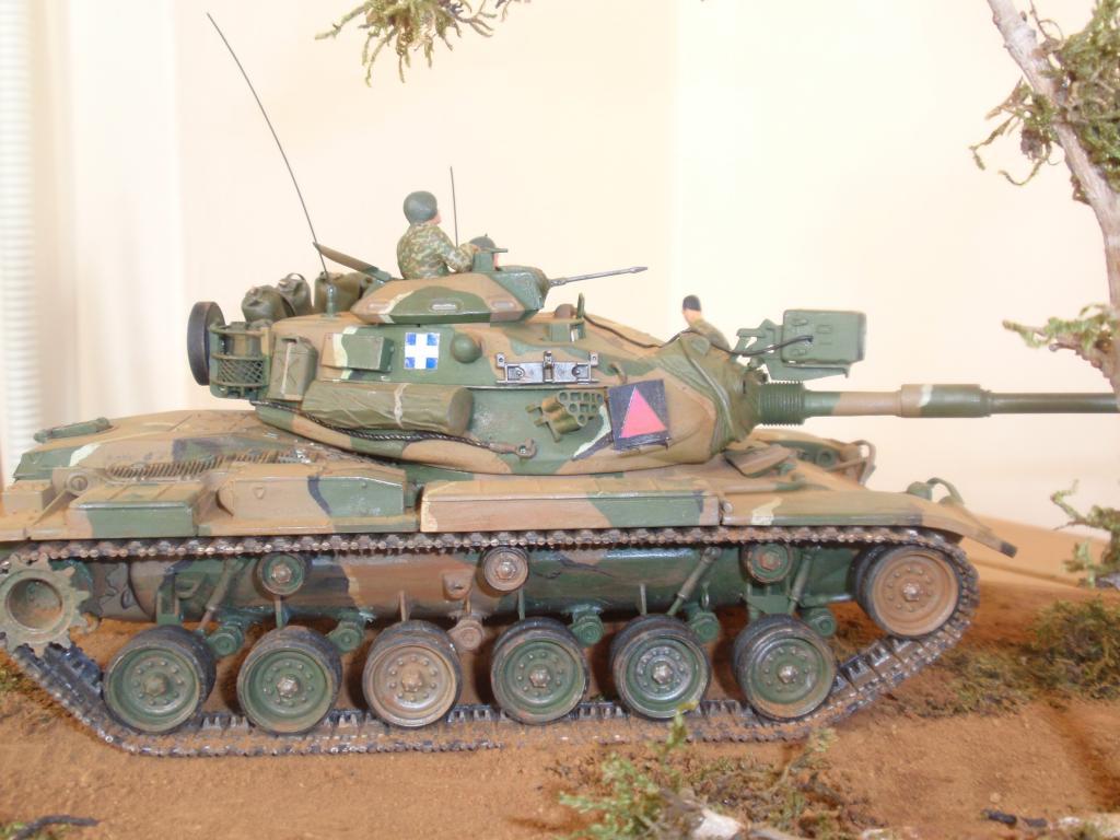 M-60A1 RISE Passive του Ε.Σ., Tamiya 1/35 P6153080_zps5f85f74e