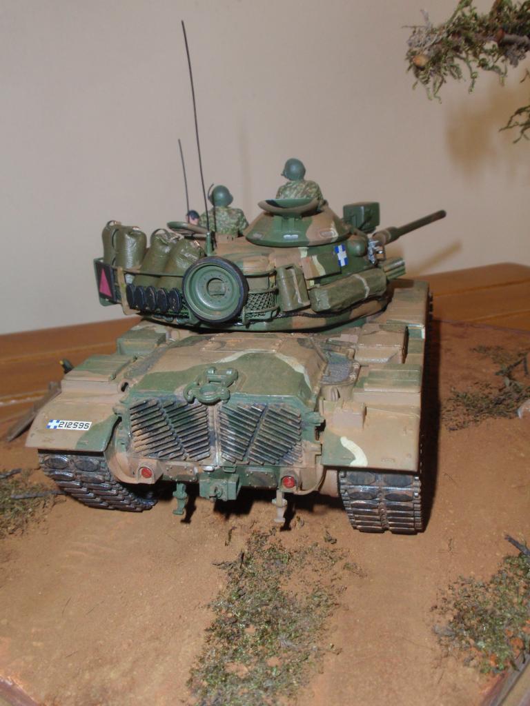 M-60A1 RISE Passive του Ε.Σ., Tamiya 1/35 P6153083_zps20410b51