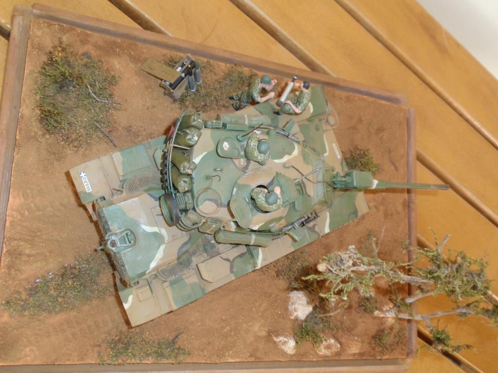 M-60A1 RISE Passive του Ε.Σ., Tamiya 1/35 P6153085_zps0b833fbc