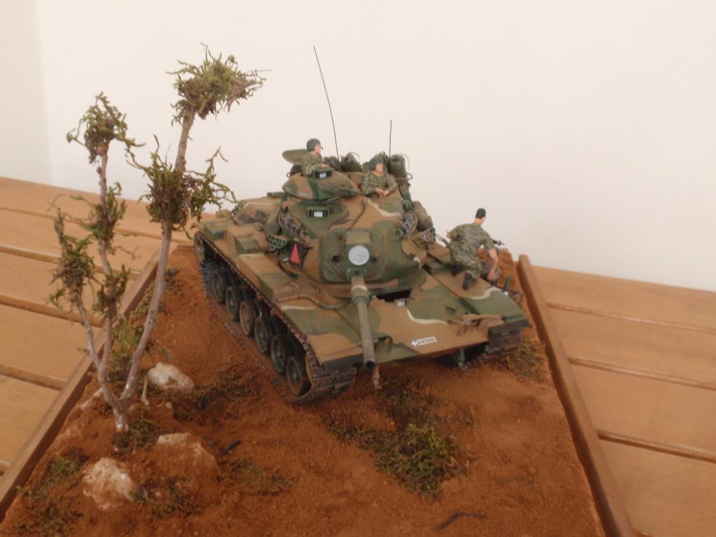 M-60A1 RISE Passive του Ε.Σ., Tamiya 1/35 P6153093_zps66d7de45