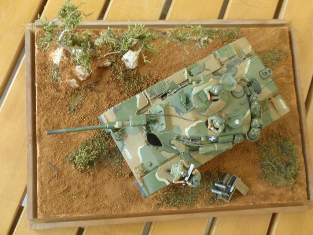 M-60A1 RISE Passive του Ε.Σ., Tamiya 1/35 P6153094_zps66e2f5ef