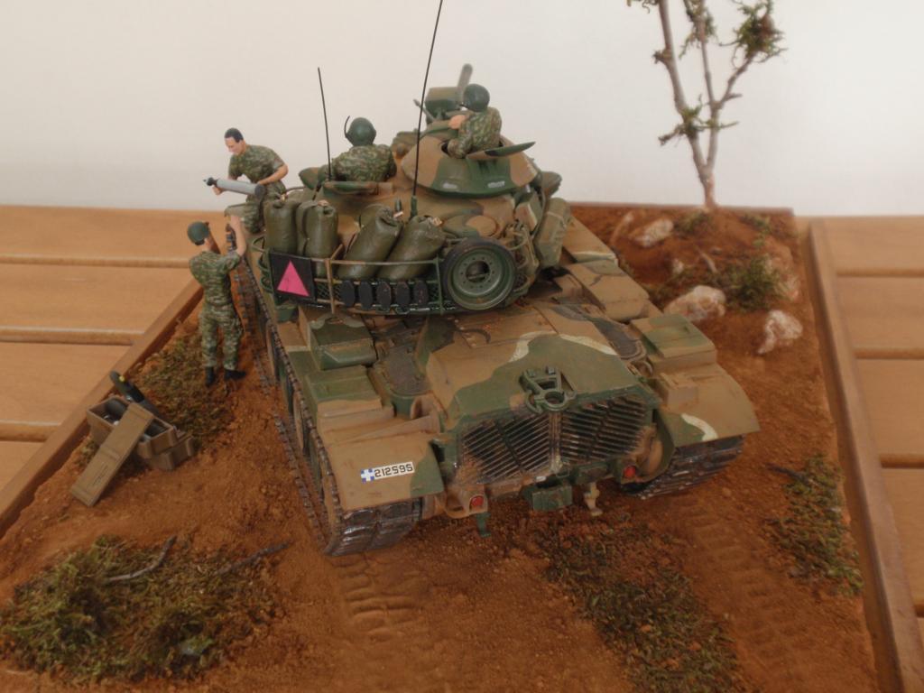 M-60A1 RISE Passive του Ε.Σ., Tamiya 1/35 P6153097_zps8fb5be97