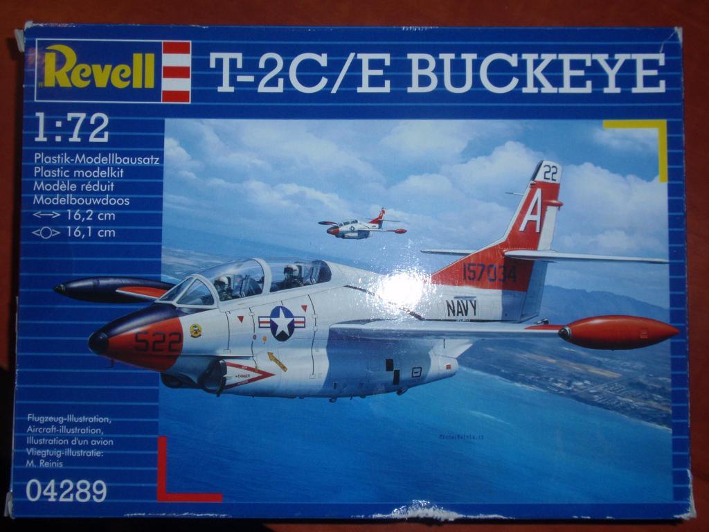 T-2E Buckeye, ΠΑ, Revell 1/72 P6213072_zps69376323
