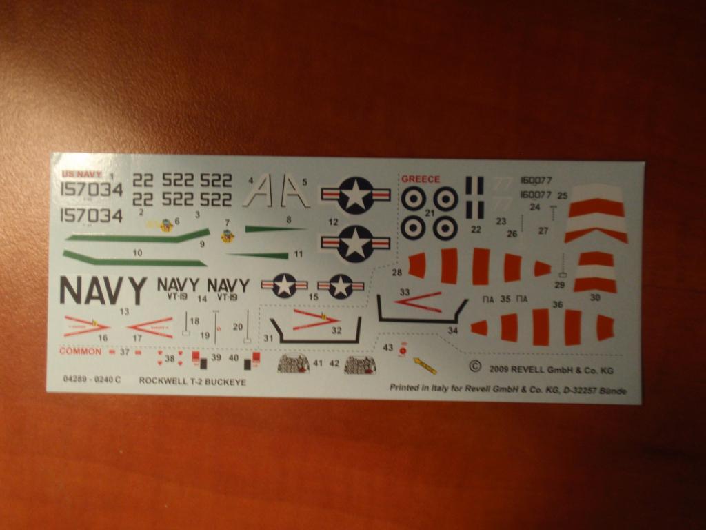 T-2E Buckeye, ΠΑ, Revell 1/72 P6213076_zps85cb244d