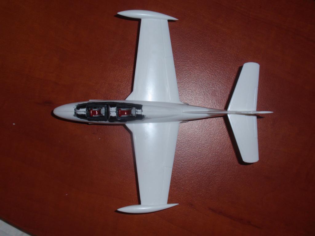 T-2E Buckeye, ΠΑ, Revell 1/72 P6253103_zps7890004d
