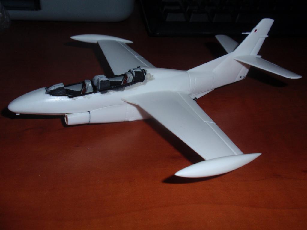 T-2E Buckeye, ΠΑ, Revell 1/72 P6253105_zps09341da6