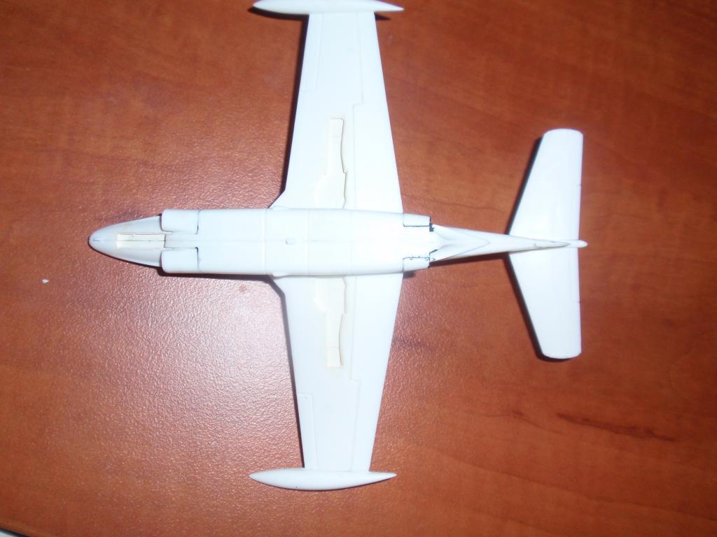 T-2E Buckeye, ΠΑ, Revell 1/72 P6253107_zps6e6024c2