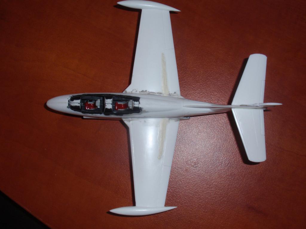 T-2E Buckeye, ΠΑ, Revell 1/72 P6293100_zps8a7b8c1a