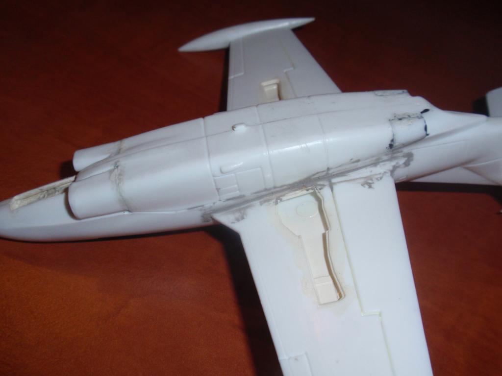 T-2E Buckeye, ΠΑ, Revell 1/72 P6293102_zps6ec9d9b7