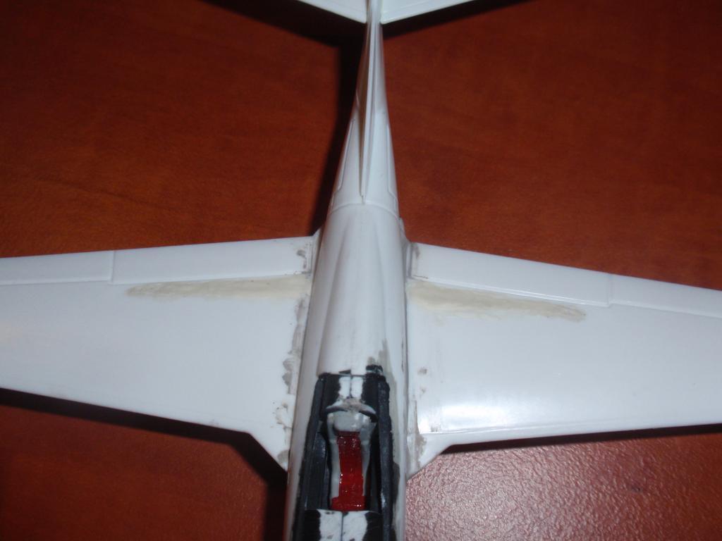 T-2E Buckeye, ΠΑ, Revell 1/72 P6293103_zps9004d60a