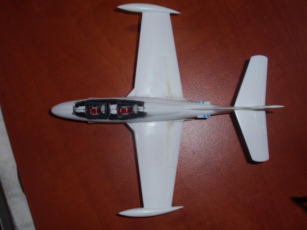 T-2E Buckeye, ΠΑ, Revell 1/72 P7043106_zps139ff1b2