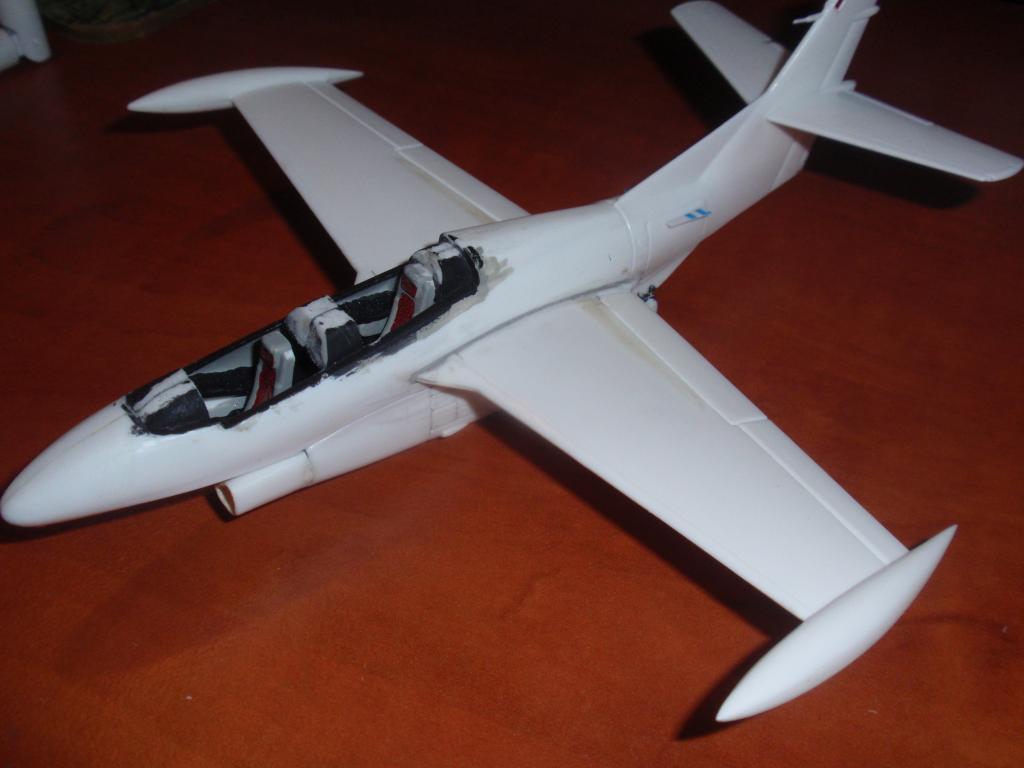 T-2E Buckeye, ΠΑ, Revell 1/72 P7043107_zps931e886b