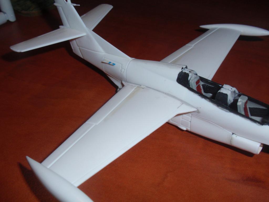 T-2E Buckeye, ΠΑ, Revell 1/72 P7043108_zpse2c91cd5