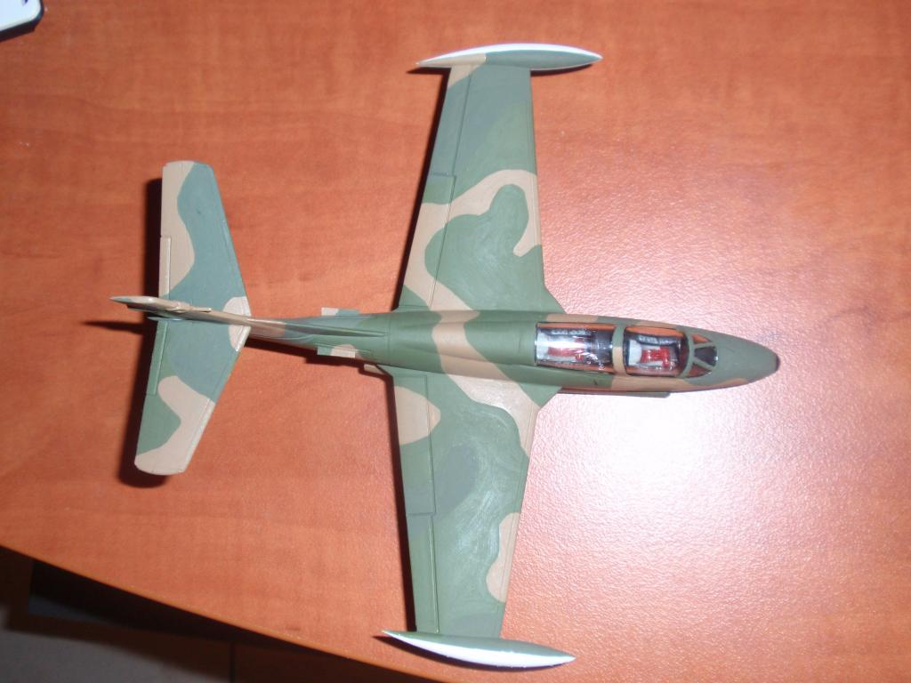 T-2E Buckeye, ΠΑ, Revell 1/72 P7243113_zps5fe8d929