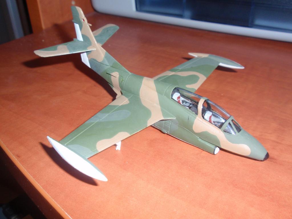 T-2E Buckeye, ΠΑ, Revell 1/72 P7243114_zps876d73ba