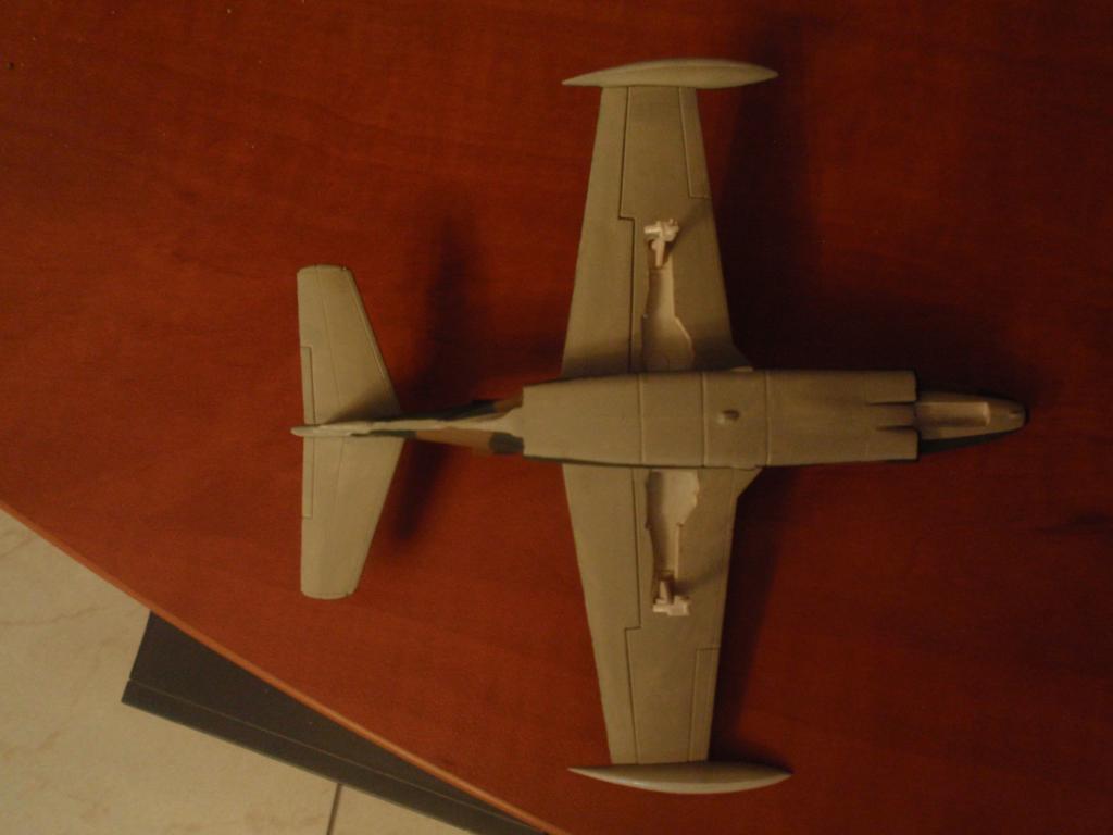 T-2E Buckeye, ΠΑ, Revell 1/72 P7243117_zpse4e23ec8
