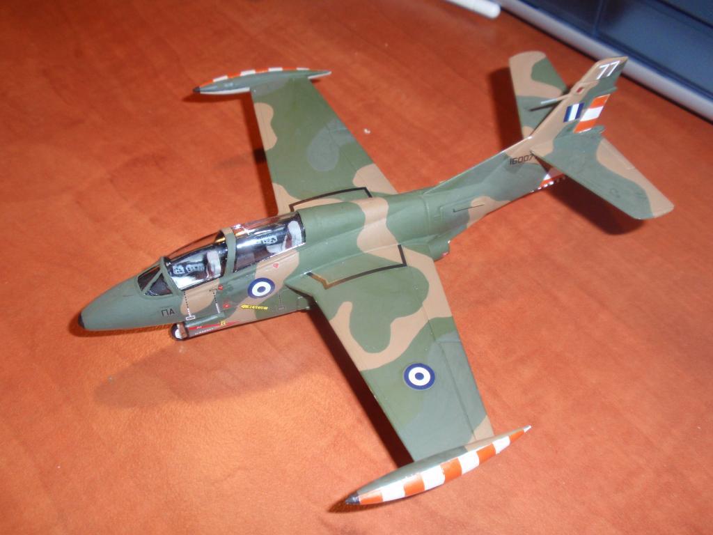 T-2E Buckeye, ΠΑ, Revell 1/72 P7283116_zps702422d9