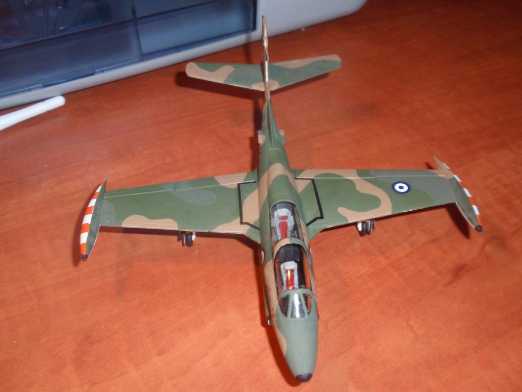 T-2E Buckeye, ΠΑ, Revell 1/72 P7283117_zpsbd1071f2