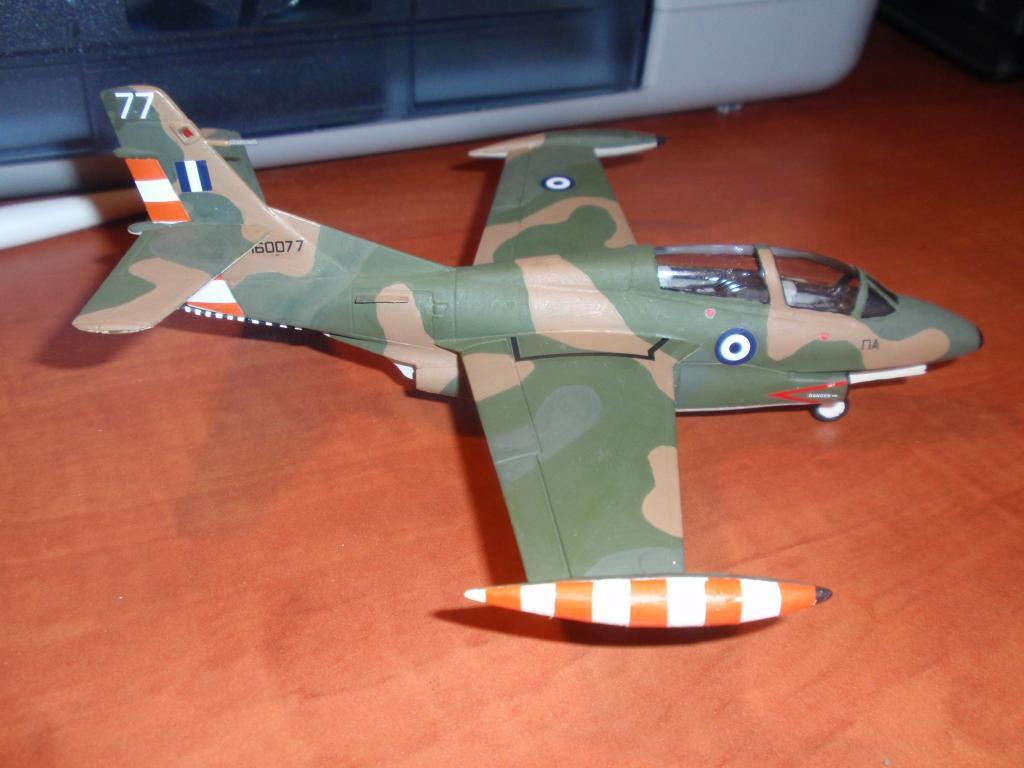 T-2E Buckeye, ΠΑ, Revell 1/72 P7283118_zpsff736ce8