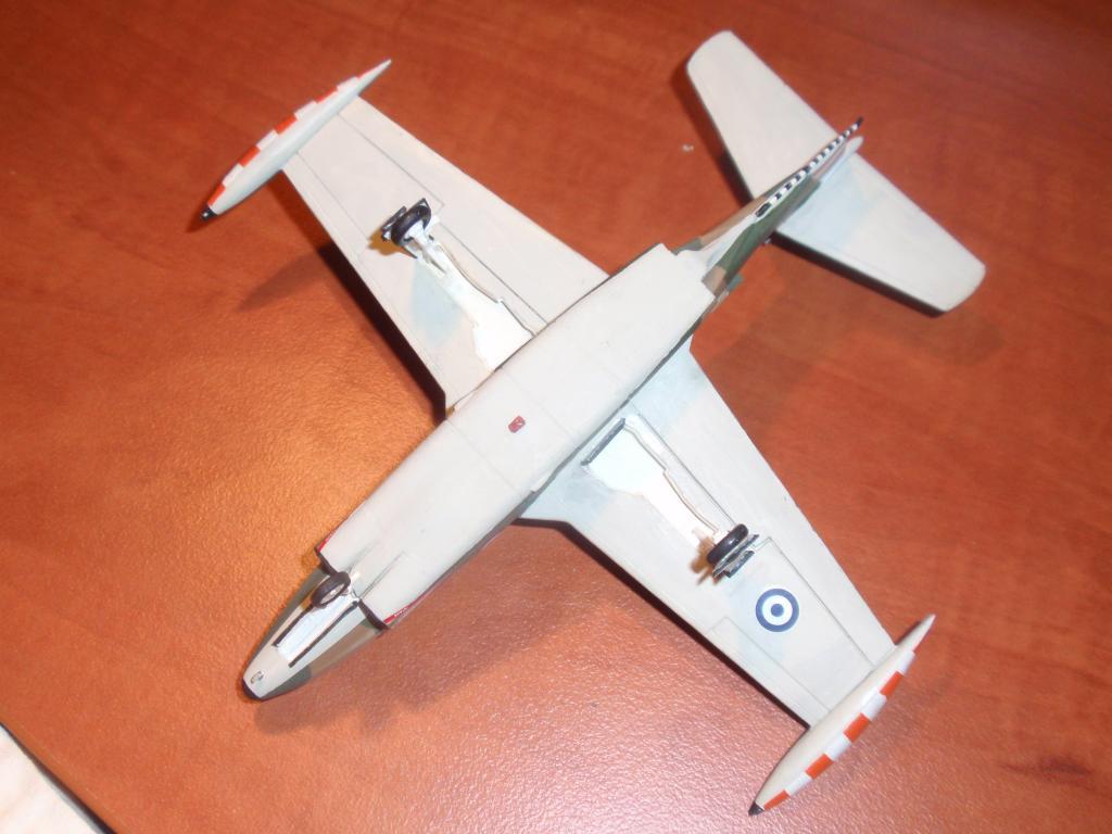 T-2E Buckeye, ΠΑ, Revell 1/72 P7283121_zps16d3ac4a